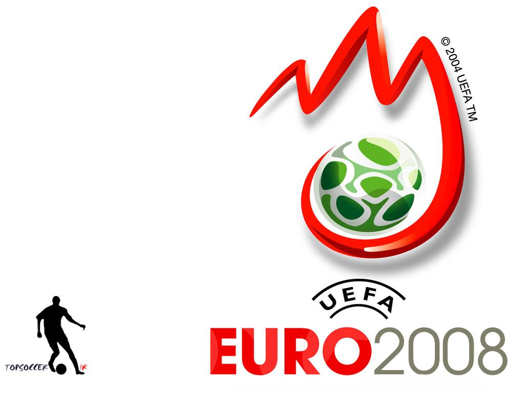 скачать через торрент игру евро 2008 - фото 6