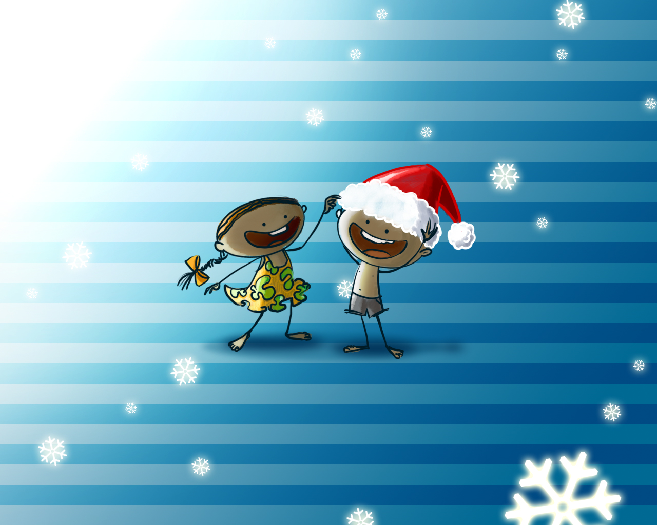 В начало > Картинки: Новый Год (New Year)