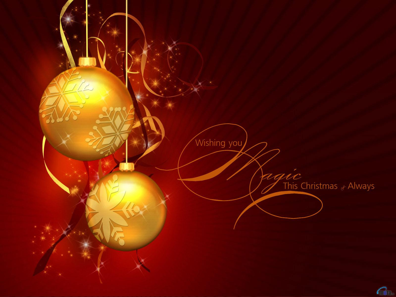 Happy New Year 2019 Wishes Images Wallpapers FREE
