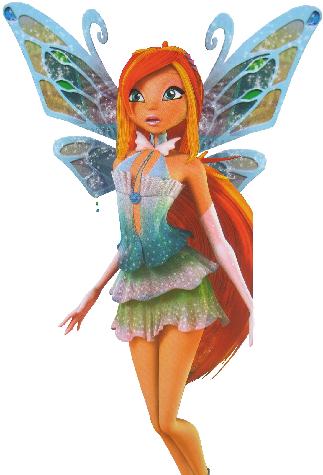 Для детей winx club bloom 010 1095x1610px 342kb