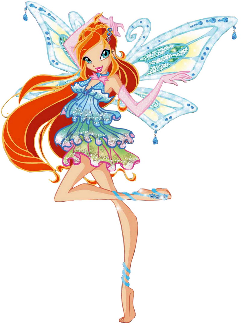 winx_club_bloom_025.jpg