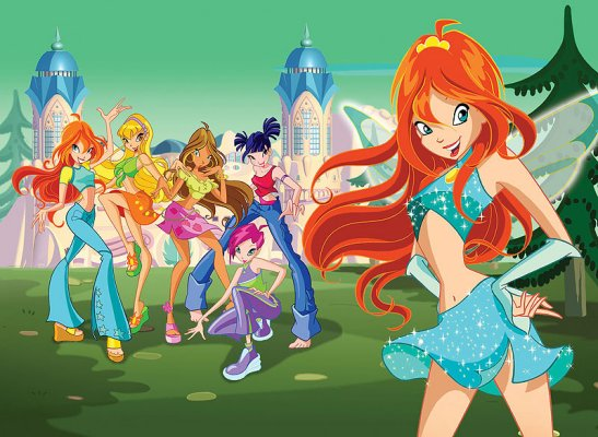 http://mobilewallpapers.narod.ru/winx/Other/super_girls.jpg