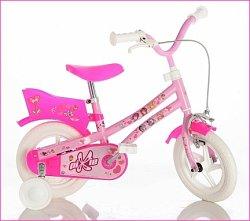 картинка - Велосипед Винкс Клуб (Bike Winx Club)