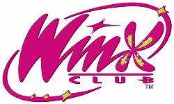 Winx сторона СВЕТА или добрые заклинания
