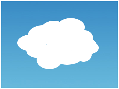 облако бесплатно - фото 4