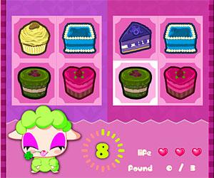 Игры Винкс Клуб (Winx Club - игры для девочек: Найди отличия в картинках с Винкс Петс